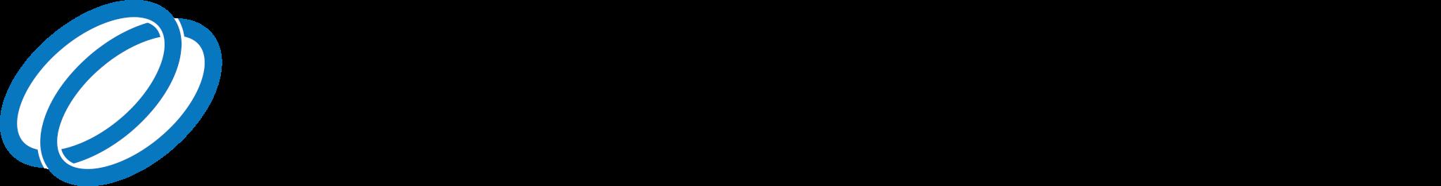 wp-medinol